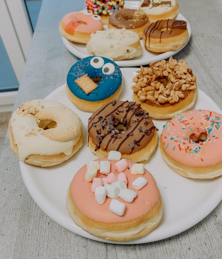 eom benefits officefood